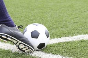 [Calcio dilettanti: tre derby in programma per le portogruaresi]