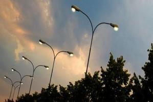 [Illuminazione pubblica, Portogruaro punta sull�efficientamento energetico]