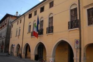 [Edilizia scolastica: 300 mila euro anche al Liceo XXV Aprile]