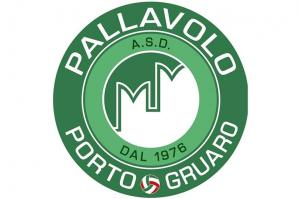 [Pallavolo Portogruaro, le gare in programma per la Serie B e C]