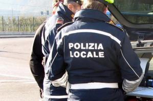 [Fossalta-San Michele: servizi di Polizia Locale potenziati nel 2018]