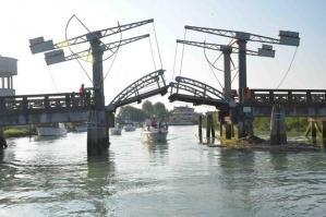 [Città Metropolitana: 8 mln di euro per manutenzioni a ponti e manufatti nel 2018]