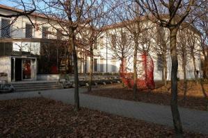 [Liceo artistico �Enrico Galvani� di Cordenons, scuola aperta a.s. 2018/2019]