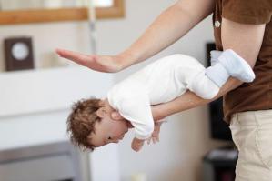 [Manovre salvavita pediatriche, una lezione informativa a Latisana]