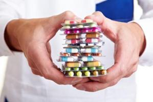 [Giornata del Farmaco 2019, anche a Latisana sarà possibile donare]