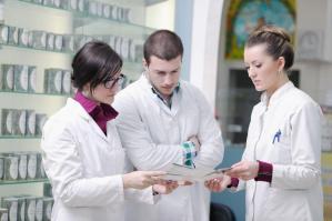 [Campagna Detox nelle farmacie, gli esperti spiegano come depurare l'organismo]