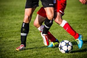 [Calcio dilettanti: il weekend inizia con due derby di Seconda Categoria]
