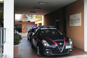 [Spacciava droga tra Veneto e Friuli, arrestato 33enne]