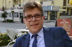 [Annone Veneto, De Carlo presenta la sua lista]
