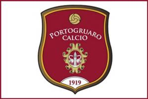 [Calcio Promozione: il Porto venerdì si gioca la finale regionale]