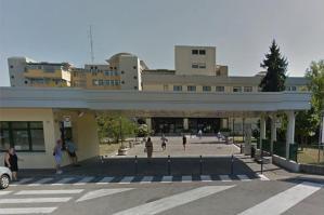 [Schede ospedaliere Ulss4: più posti letto, primariati e unità operative]