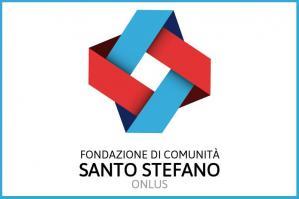 [Fondazione Santo Stefano Onlus, 49 mila euro a sostegno del territorio]