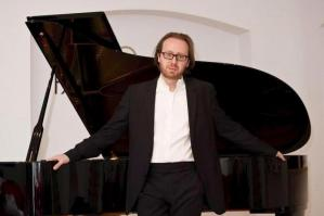 [Festival Internazionale di Musica di Portogruaro: domani il via con il maestro Prosseda]