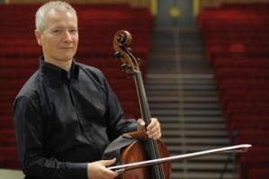 [Festival Internazionale di Musica di Portogruaro: un laboratorio di musica da camera a San Stino]