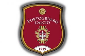 [Coppa Italia Eccellenza: il Porto rifila 3 reti alla Liventina]