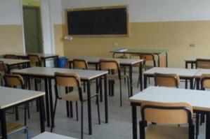 [Interventi di manutenzione negli edifici scolastici superiori del Portogruarese ]