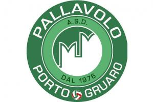 [Pallavolo Portogruaro, Serie B in campo in vista della nuova stagione]