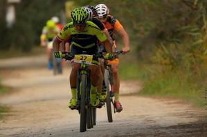 [Domani la Bibione Bike Trophy, quest'anno aperta anche alle bicilette gravel]