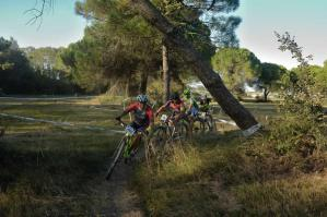 [Bibione Island Race, nuova gara di cross country XC nel weekend]