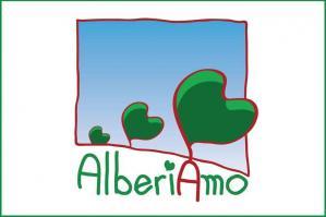 """[""""AlberiAmo"""", la nuova associazione di promozione sociale per il sostegno dell'ambiente]"""