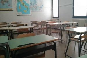 [Progetti inclusivi e di equità sociale: oltre 10 mila euro alle scuole portogruaresi ]
