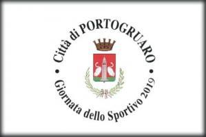 [Giornata dello Sportivo, aperte le candidature a Portogruaro]