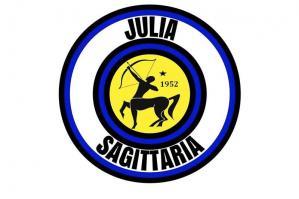 [Julia Sagittaria, i soldi delle multe donati alla Regione Veneto ]