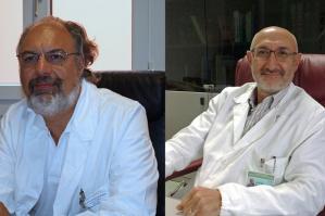 [Ulss4, 5 medici in pensione tornati a lavoro per aiutare nell'emergenza sanitaria]