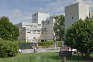 [Ulss4: attività ordinarie in ospedale con accessi controllati e più tecnologia]
