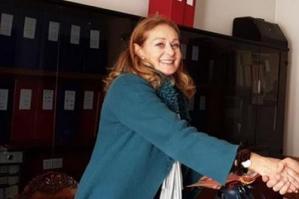 [È mancata Annamaria Larese, direttrice del Museo Archeologico di Venezia e Portogruaro]