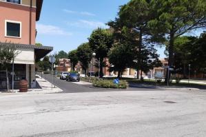 [San Michele, 2,3 mln di euro per la riqualificazione del territorio ]