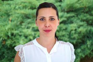 """[""""Il Veneto che vogliamo - Lorenzoni Presidente"""": la candidata regionale Silvia Piccini si presenta a Portogruaro ]"""