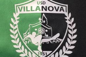[L'USD Villanova si prepara per la Seconda Categoria]
