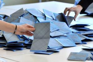 [Comunali a Portogruaro: è ballottaggio!]