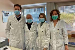 [Ulss4 e Comuni in rete per incentivare la vaccinazione antinfluenzale]