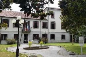[Il gruppo consiliare Senatore appoggia il mantenimento dell'Hospice a Portogruaro]