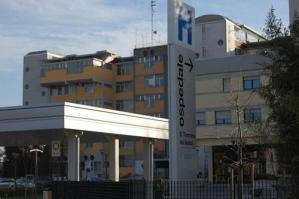 [Completata la realizzazione della Recovery Room all'ospedale di Portogruaro]
