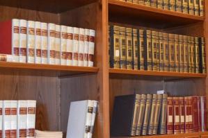 [Veneto zona rossa: biblioteche aperte con servizi su prenotazione]