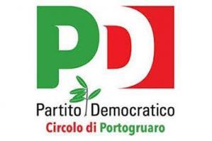 """[PD Portogruaro: �Il Sindaco Favero green a giorni alterni"""" ]"""
