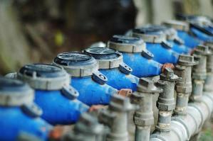 [Sviluppo delle infrastrutture idriche: AUSIR approva le opere per Portogruaro ]
