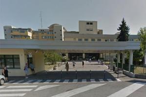 [Ulss4: sospesa l'attività di laboratorio a Portogruaro e San Donà]