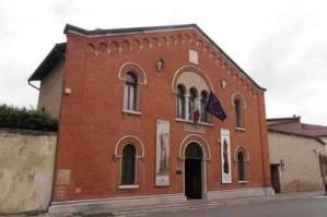 [Museo Nazionale Concordiese e Area Archeologica di Concordia: oggi la riapertura]
