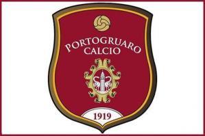 [Esonerati allenatore e preparatore atletico del Portogruaro Calcio]