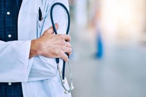 [Medici di famiglia in pensione: Ulss4 attiva per reperire nuovi professionisti]
