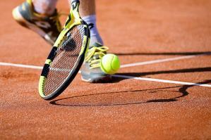 [Tennis Club Portogruaro: al via il 20 luglio il Torneo Nazionale F.I.T.]