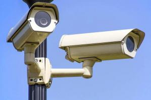 [Videosorveglianza integrata: cittadini parte attiva della sicurezza pubblica ]