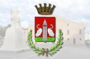 [Portogruaro: lavori di allacciamento all�acquedotto in via Veneto ]