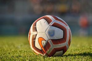 [Calcio dilettanti: nel weekend la prima della Coppa Italia e del Trofeo Regione Veneto]