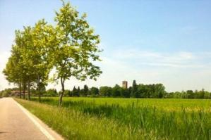 [Una nuova visita naturalistica ai Prati Burovich e al Lago Premarine]