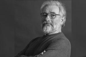 [Diego Collovini fra i vincitori dell�XI° edizione del premio Franz Kafka Italia]